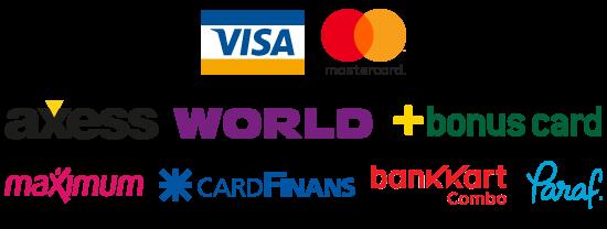 Online Ödeme