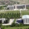 Fırat Üniversitesi Veteriner Fakultesi Akademik Personel Listesi