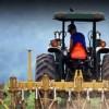 Çiftçiye 2017'de 13 milyar lira destek