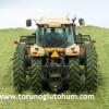 pioneer slajlık mısır tohumu