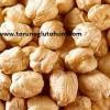 sertifikalı nohut tohumu