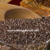 chia tohumu çeşitleri