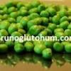 bezelye tohumu nasıl ekilir