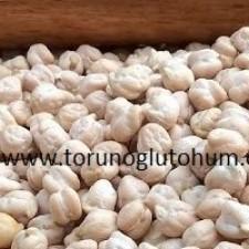 nohut tohumu fiyatları 2017