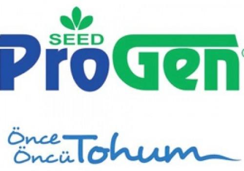 Progen Soya Fasulyesi Tohumu Çeşitleri