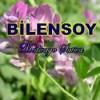Bilensoy Yonca Tohumu