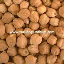 sertifikalı nohut tohumu çeşitleri