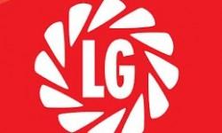 LG Limagrain Ayçiçeği Tohumu Çeşitleri